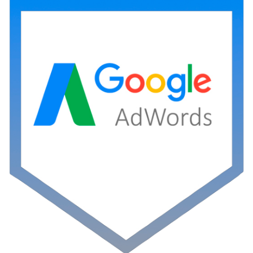 BeFreeBusiness настройка рекламы Google AdWords