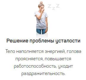 http://u20.filesonload.ru/8fff5c387d787381aa6694c3c458c84a/1fddf439d3e58df56a896ea9386f3e7c