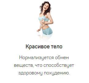http://u20.filesonload.ru/8fff5c387d787381aa6694c3c458c84a/49a69cdd209e3b56177c22d4f1982623