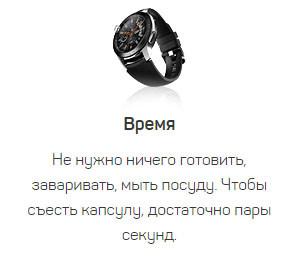 http://u20.filesonload.ru/8fff5c387d787381aa6694c3c458c84a/603be9d87459dc6ab7bc00323eacbf71