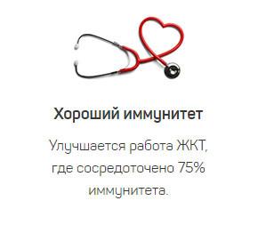 http://u20.filesonload.ru/8fff5c387d787381aa6694c3c458c84a/d2bd23506fdb1165eb5acdb1e050ea21