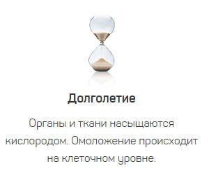 http://u20.filesonload.ru/8fff5c387d787381aa6694c3c458c84a/edddaa48fa9317d27786817ebca40e1b